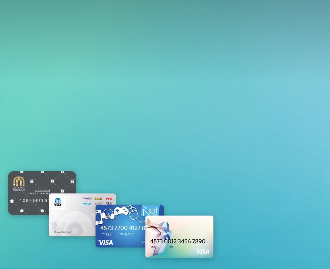 Premo Gift Cards Online Gift Cards In Uae Dubai